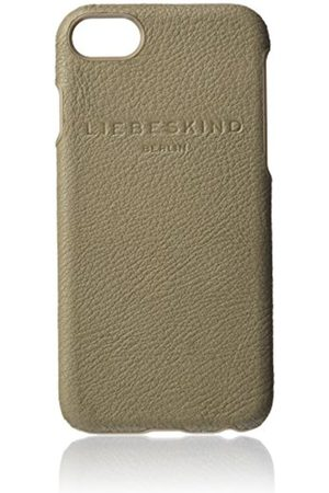 liebeskind Womens MOCAP7 VINTAG Mobile Phone Case Size: UK One Size