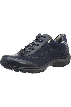 Romika Women's Gabriele 06 Low-Top Sneakers Size: 3.5 UK (36 EU)