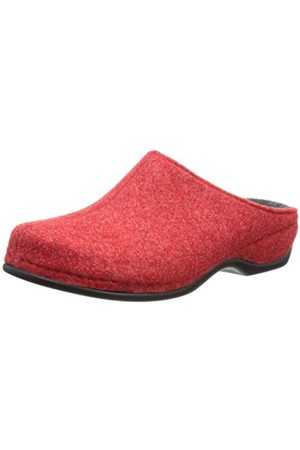 Berkemann Womens Florina Slippers
