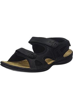 TBS Men's Berric Open Toe Sandals