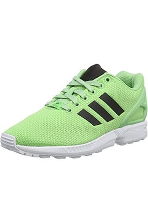 adidas ZX Flux, Unisex Adults' Running Shoes