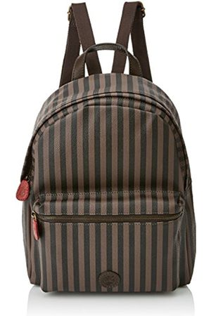 Timberland Womens TB0M5574Children's Backpack ( / 214)