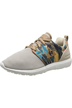 09f7b43b7298 Le Coq Sportif w shoes women s shoes