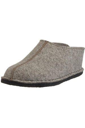 Haflinger Smily, Unisex - adults slippers
