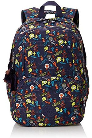 Kipling Hahnee Children's Backpack, 47 cm