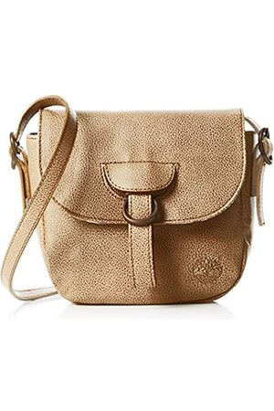 Timberland Women's TB0M5570 Cross-Body Bag Off- Off- (Peach Puree K40) Amazon Cheap Price All Seasons Available NQiLomZ1M