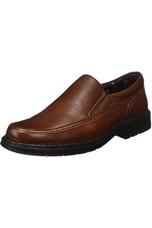 Fluchos Men's Clipper Shoes Size: 10 UK