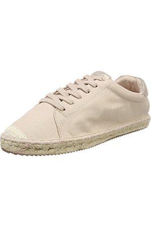 s.Oliver Women's 23200 Low-Top Sneakers