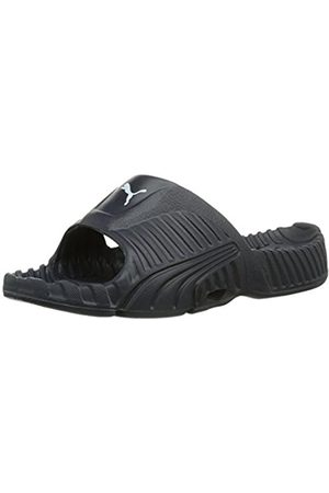 Puma Aqua Cat, Mens Flip Flops and Pool Shoes