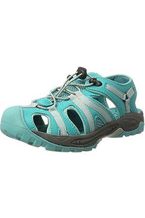 CMP Unisex Aquarii Hiking Sandals