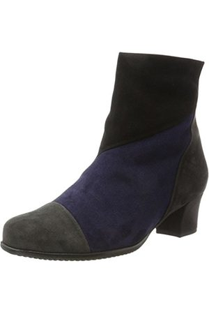 Hassia Women's Paris, Weite H Boots