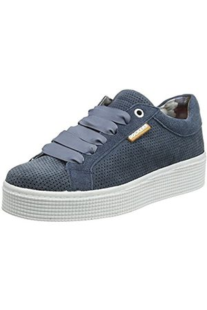 Dockers Women's 41ab209-216660 Low-Top Sneakers