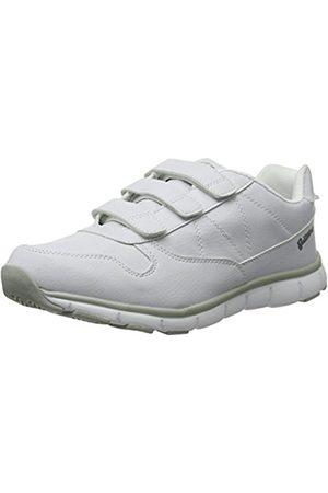 Bruetting Unisex Adults' Classic Sport V Running Shoes