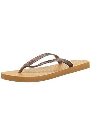 Ipanema 81739, Women's Flip Flop (21711)