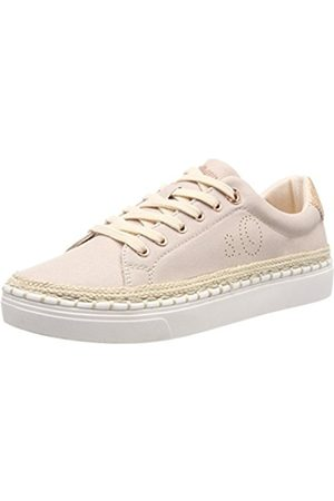 Womens 23672 Low-Top Sneakers s.Oliver