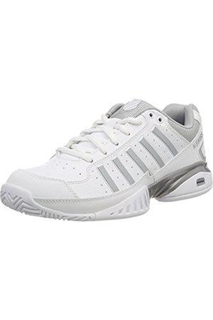 K-Swiss Women's Receiver Iv Tennis Shoes