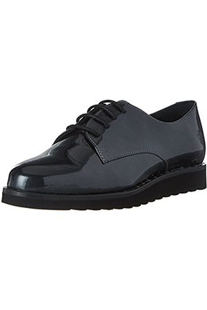 Womens Holly Derbys Apple of Eden Clearance Many Kinds Of 100% Authentic Wiki For Sale EAnd8