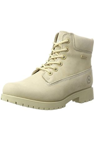 Dockers 40cu201-300, Women's Desert Boots