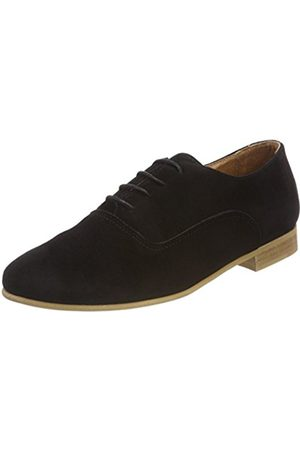 pretty nice dd9e0 705c9 Women's Rhea Oxfords
