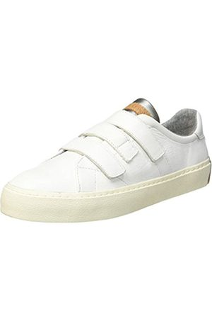 Womens Sneaker 70714203502110 Trainers Marc O'Polo m1KNm8PCD