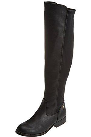 Xti Women's 047382 Boots