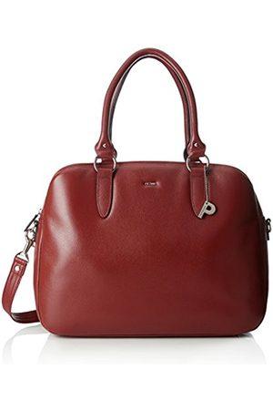 Picard Wien, Women's Cross-Body Bag