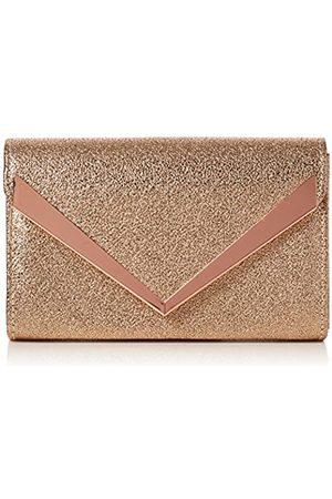 Envelope clutch Handbags for Women d31ae2d984940