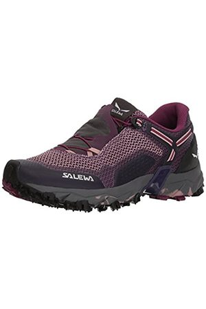 Salewa Women's Ws Ultra Train 2 Fitness Shoes