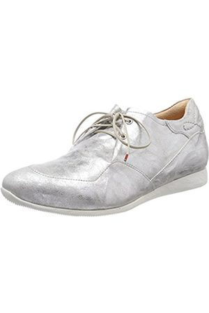 Think! Women's Raning_282095 Brogues