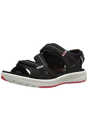 Ecco Women's Terra Hiking Sandals