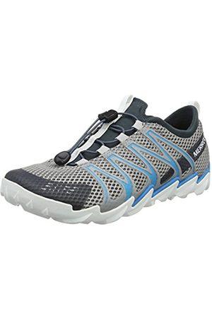 Merrell Women's Tetrex Low Rise Hiking Boots
