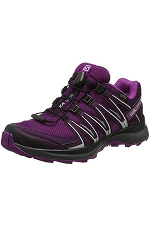 Salomon Women's XA Lite GTX W Trail Running Shoes