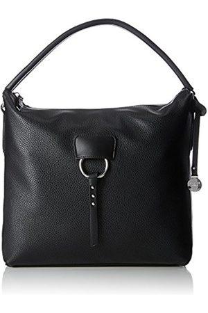 L.Credi Womens 309-7571 Handbag