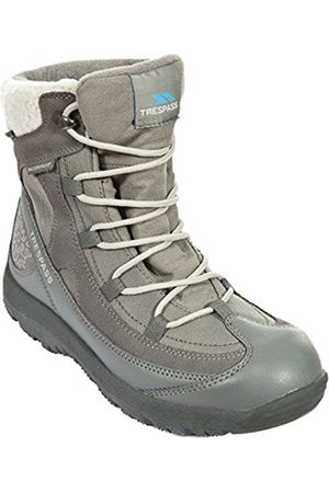 Trespass Kush, Womens Snow Boots