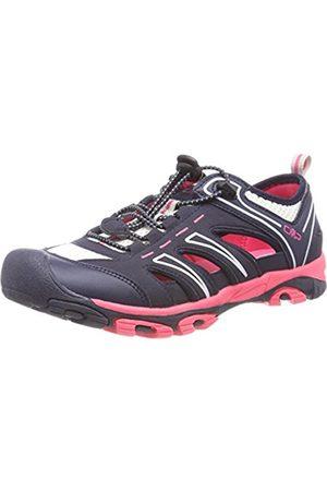 440fe1956f7e Hiking Sandals for Women