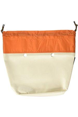 O bag OBAG Womens Handbag