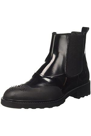 Barracuda Women's BD0842 Desert Boots