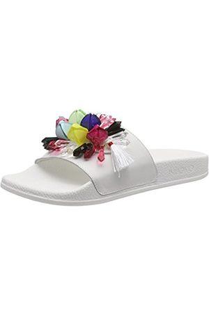 Inuovo Women's 9201 Flip Flops