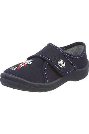 Fischer Boys' Alex Slippers