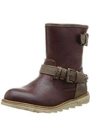 Mustang 5017612, Girls Boots