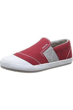 73397ce834f2f Shops boys' shoes, compare prices and buy online