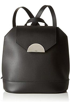 Bree Womens 305010 Rucksack Handbag Size: One Size fits All