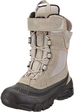 Dachstein Outdoor Gear Women's Canada LS Tex Wmn Snow Boots Size: 3.5