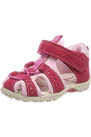 Lurchi Unisex Kids' Maxy Sandals