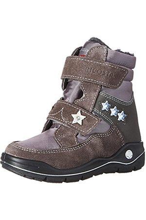 Ricosta Girls' Sakura Snow Boots