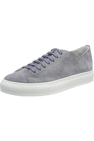 Womens Greenwich Cut-s Low-Top Sneakers HUGO BOSS Buy Cheap Wholesale Price cGIHTSBrD