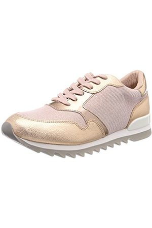 Womens 23614 Low-Top Sneakers Tamaris nh28J2B