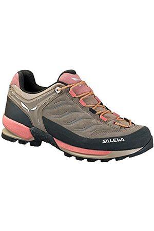 Salewa Women's Ws MTN Trainer Fitness Shoes