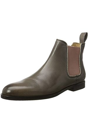 Manchester Great Sale For Sale Shopping Online Womens Jessy 28 Chelsea Boots Melvin & Hamilton Free Shipping Outlet U6O5w