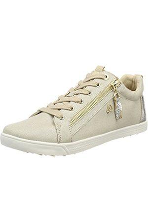 s.Oliver Women's 25201 Low-Top Sneakers